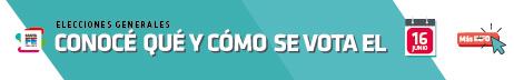 banner_QUEyCOMOseVota_460x70
