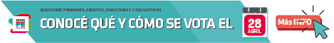 QUEyCOMOseVota_468x60